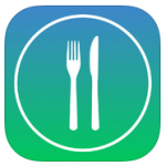 GO Meal and Fitness Tracker