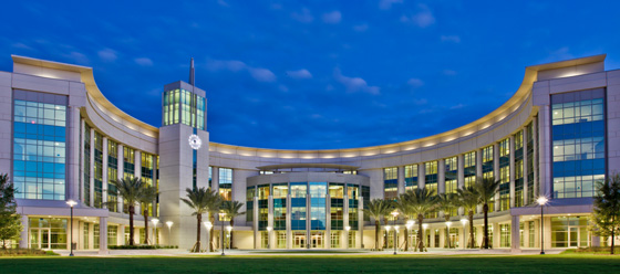 Image result for lake nona medical city