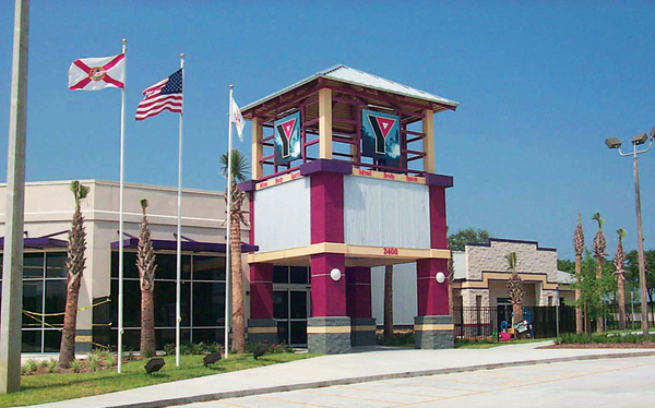 Titusville YMCA - Brochure Picture (1)