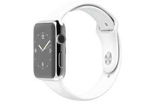 _Apple-Watch-Elastic-band