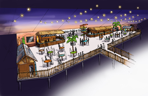 Proposed UCF Beach Club hospitality area copy