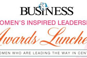 i4 Business Magazine Orlando Women's Inspired Leadership Event