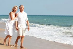 retirement plan i4 business magazine connors wealth management