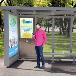 OUC_Bus_Shelter