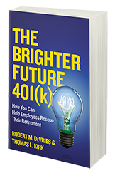The_Brighter_Future_Book