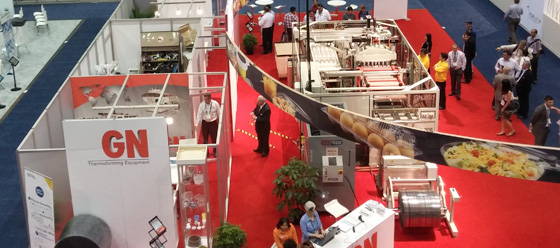Tradeshow_Booth2