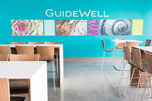 Guidewell+Innovation+CORE+Detail+1