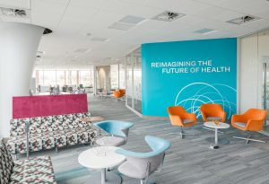 Guidewell+Innovation+CORE+Office+Print