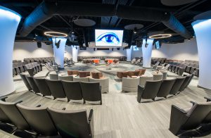 Guidewell+Innovation+CORE+Theatre