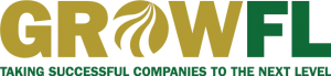 GROWFL_Grow_FL_LOGO