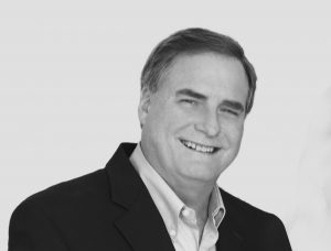 Joseph T. Sefcik is the founder and president of Employment Technologies. He is a thought leader in simulation and virtual interview technology for talent prediction.