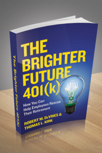the-brighter-future-401k