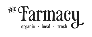 the-farmacy-logo
