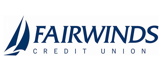 Fairwinds Credit Union Launches The Fairwinds Foundation I4