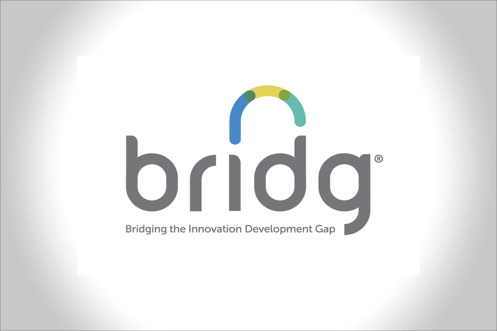 BRIDG Collaboration to Introduce Battery-Free IoT Wireless Sensors