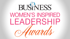 i4 Women's Inspired Leadership
