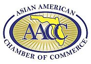 Business After Hours   Asian American Chamber of Commerce @ Mai Hana' Pan-Asian Gril