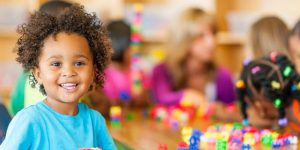 Minga Forum on Education 2 – Collaborative Solutions @ Early Learning Coalition of Orange County