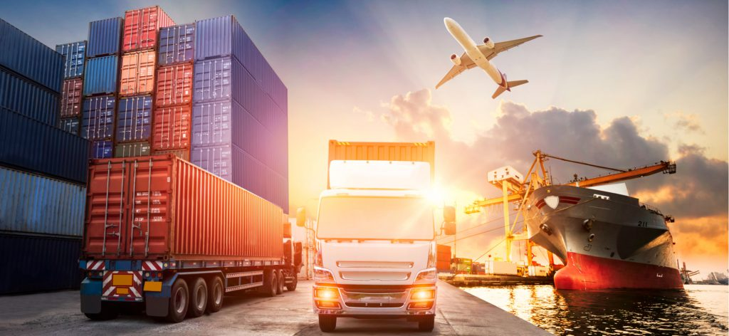 Another New Era In Transportation | i4 Business Magazine