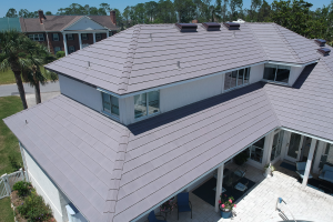 Fiddlers Roofing