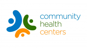 Community Health Centers Logo