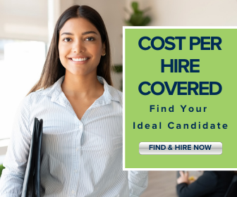 Square-ad_CareerSource_Aug21.png