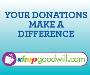Your-Donations-Make-a-Difference-GICF-2.png